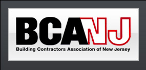 Building Contractors of New Jersey
